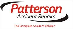 Patterson Accident Repairs
