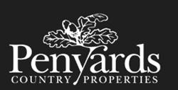 Penyards Estate Agent