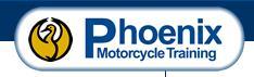 Phoenix Motorcycle Training
