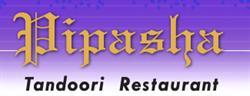 Pipasha Tandoori Restaurant