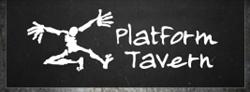 Platform Tavern