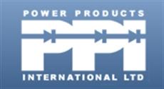 Power Products International Ltd