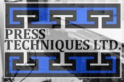 Press Techniques Ltd