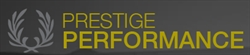 Prestige Performance Ltd of St Albans