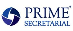 Prime Secretarial Services
