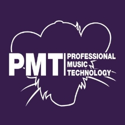 PMT Professional Music Technology