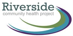 Riverside Community Health Project