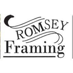 Romsey Framing