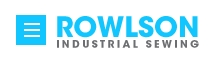 Rowlson Industrial Sewing Engineers Ltd