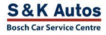 S & K Autos