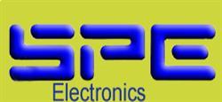 S.p.electronics Ltd