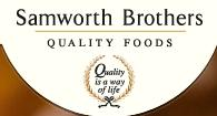 Samworth Brothers Limited