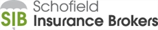 Schofield Insurance Brokers Ltd