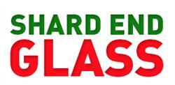 Shard End Glass & Glazing Co