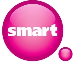Smart Training & Recruitment