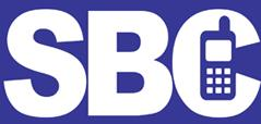Southern Business Communications Ltd