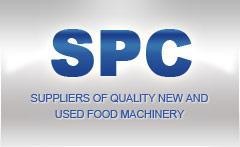 Spc International Food Ltd