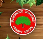 Springwood Primary School