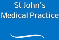 St. Johns Medical Practice