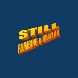 Still Plumbing And Heating Ltd