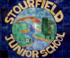 Stourfield Junior School