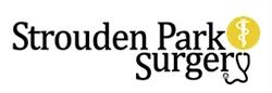 Strouden Park Medical Centre
