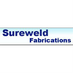 Sureweld Fabrications (Bournemouth) Ltd