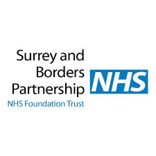 Surrey and Borders Partnership