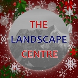 The Landscape Centre