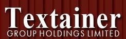 Textainer Equipment Management (Uk) Ltd