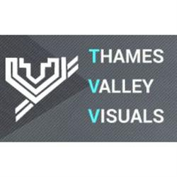 Thames Valley Visuals