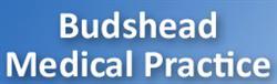 The Budshead Health Centre