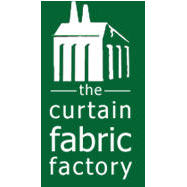 The Curtain Fabric Factory