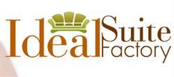 The Ideal Suite Factory Ltd