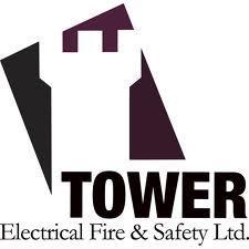 Tower Electrical Fire & Safety