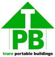Truro Portable Buildings Ltd