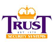 Trust Security Systems
