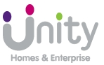 Unity Housing Association Limited