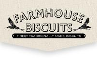 Farmhouse Biscuits Ltd