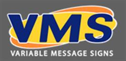 Variable Message Signs Ltd