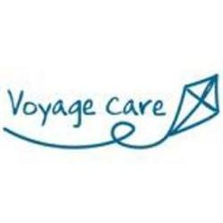 Voyage Care - 39 Hawthorne Grove
