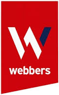 Webbers Estate Agents