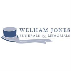 Welham Jones Funeral Director
