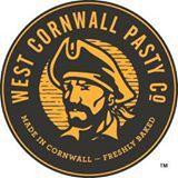 West Cornwall Pasty