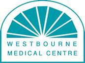 Westbourne Medical Centre