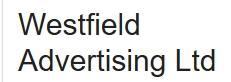 Westfield Advertising Specialities Ltd