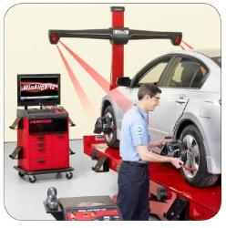Wheel Alignment & Ball Joint Centre Ltd