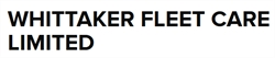 Whittaker Fleet Care Ltd