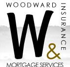Woodward Insurance & Mortage Services