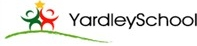 Yardley Primary School